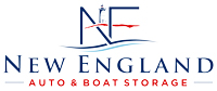 New England Boat and Auto Storage